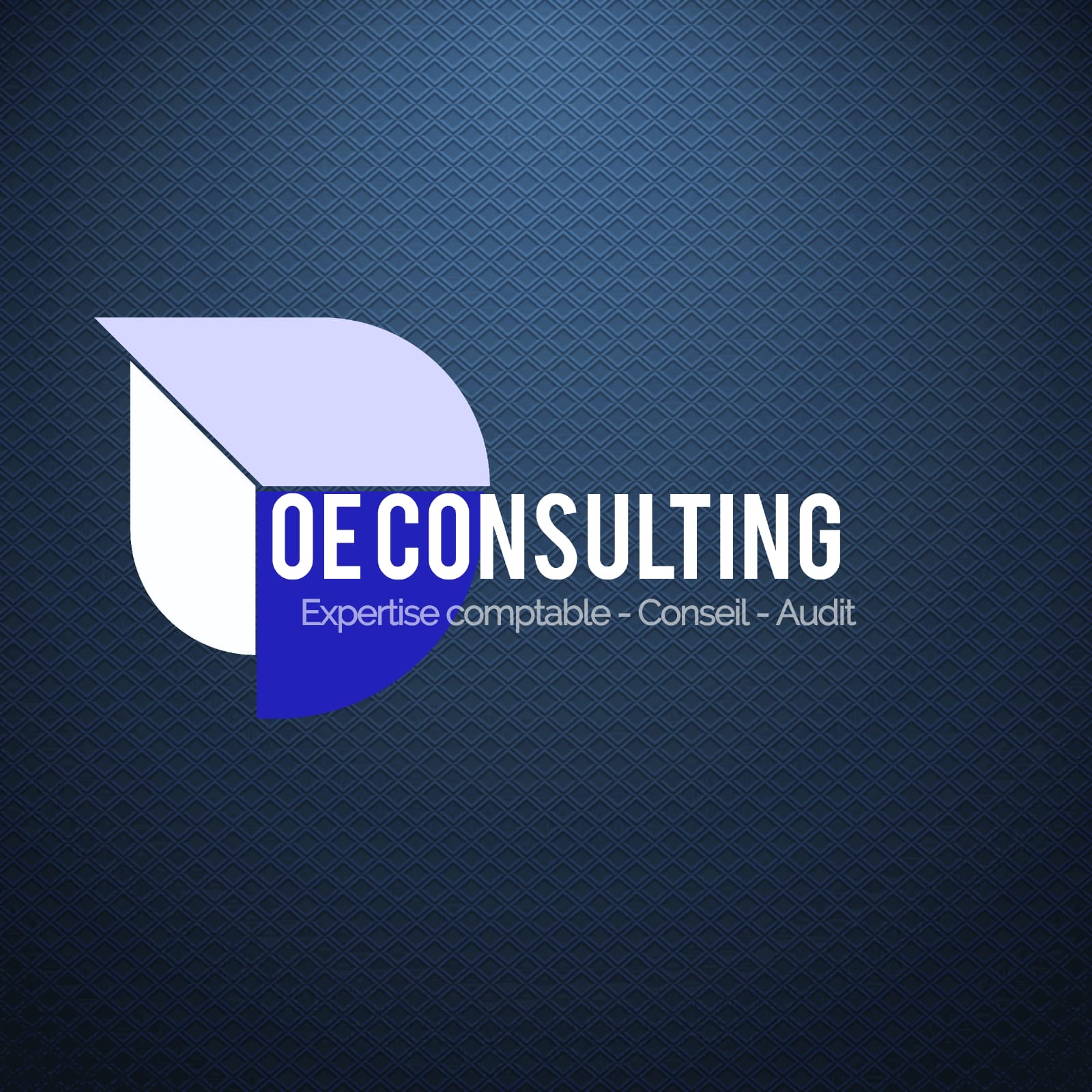 OE CONSULTING
