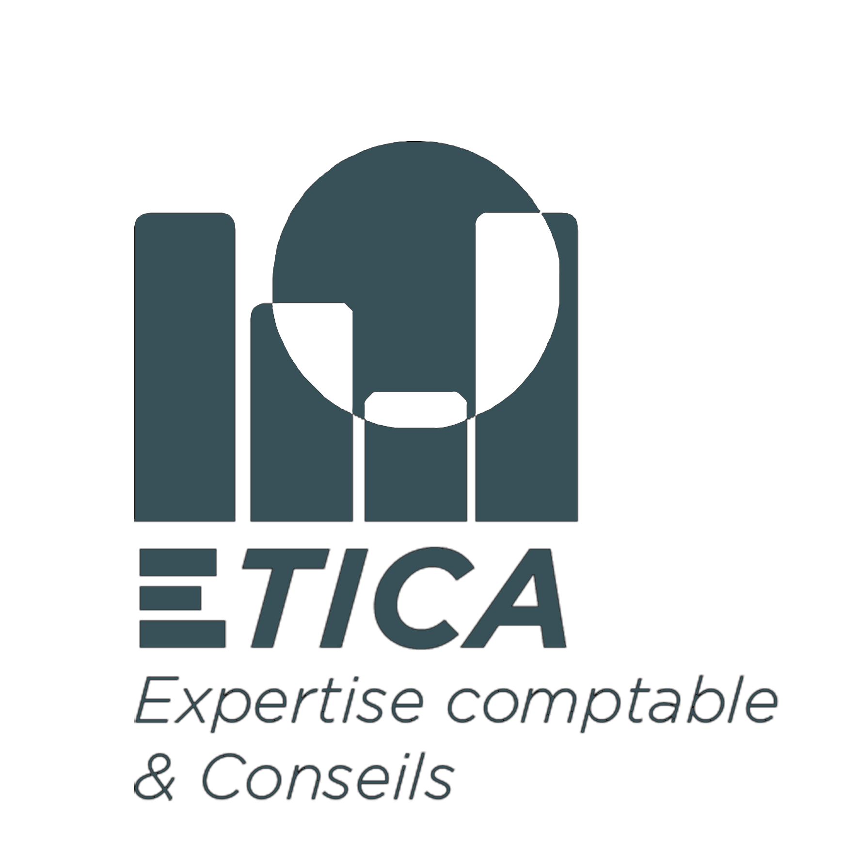 ETICA EXPERTISE COMPTABLE